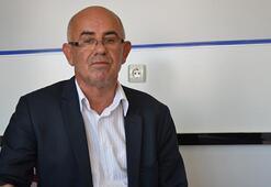 Son dakika... Konyalı iş insanı Mustafa Akbel, kazada hayatını kaybetti