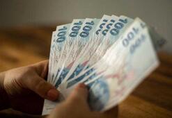 Bakan Albayrak duyurmuştu Yeni bir finansman paketi yolda