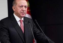 Kabine toplantısı sonuçları nelerdir Cumhurbaşkanı Erdoğan neler söyledi İşte son kabine toplantısı açıklaması...