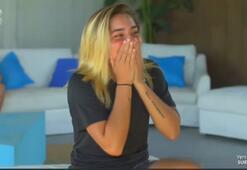 Survivorda Aycana Alex de Souza sürprizi