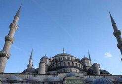 İstanbul Valisi Yerlikaya duyurdu İşte İstanbul'da Cuma namazı kılınacak olan camiler