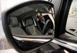 Nissan, Barselonadaki fabrikasını kapatma kararı aldı