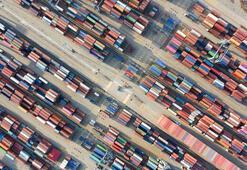 G20nin mal ticareti Kovid-19 etkisiyle daraldı