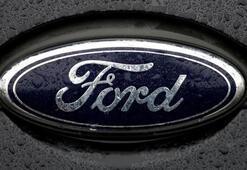 GM ve Forddan tedarikçilerine üretim için nakit desteği