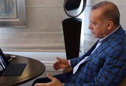 Son dakika Cumhurbaşkanı Erdoğan talimatı verdi: 5 stratejik konu