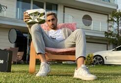 En çok izlenen Türk YouTuber belli oldu