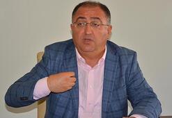 Yalova Belediyesindeki görevinden uzaklaştırılan Salmanın ifadesine başvuruldu