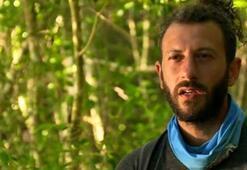 Survivor Ardahan kimdir, kaç yaşında, nereli İşte Survivor Ardahanın biyografisi...