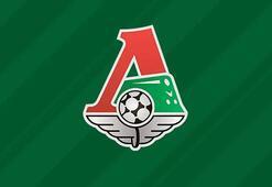 Lokomotiv Moskovalı 4 futbolcuda koronavirüs tespit edildi