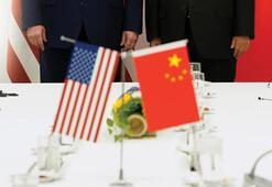 Çin-ABD mücadelesi kimseye fayda sağlamaz
