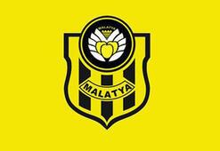 Son dakika | Yeni Malatyasporda 5i futbolcu 6 kişide koronavirüs tespit edildi