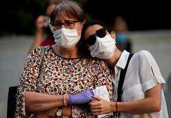 Son dakika... İspanyada corona virüsten ölenlerin sayısı 27 bin 119 oldu