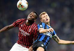 Son dakika | İtalya Serie Anın 20 Haziranda tekrar başlamasına karar verildi