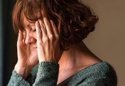 Dengesiz ve huzursuzluk içeren koşullar
