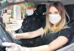 Sürücü kurslarına virüs düzenlemesi