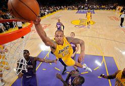 NBA'de kira krizi