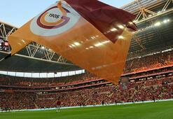 Galatasaray, Avrupa'nın 32 elit kulübü arasına girdi