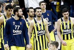 Fenerbahçe Bekonun yabancıları FIBAya başvurdu