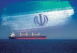 İranın gönderdiği dördüncü petrol yüklü tanker Venezuela kara sularına girdi