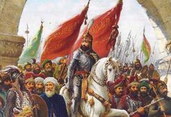 İstanbulun fethinin 567. yıl dönümü sözleri ve mesajları İstanbul ne zaman kaç yılında fethedildi