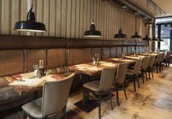 Restoran, kafeler ve kahvehaneler 1 Haziranda mı açılacak İşte Restoran, kafe ve kahvehanelerin açılış tarihleri