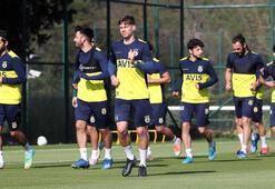 Fenerbahçe, 3 Hazirana kadar Rivada çalışacak