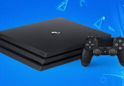 PlayStation Plus ücretsiz oyunları açıklandı Call of Duty WWII ve Star Wars Battlefront II...