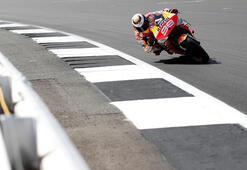 MotoGPnin 2 ayağı daha iptal edildi
