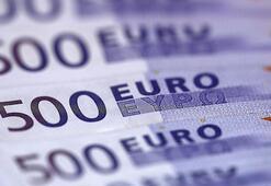 Euro Bölgesinde yıllık enflasyon geriledi