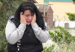 Son dakika... Gebzede özel güvenlik görevlisi kadın dehşeti yaşadı