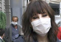 Funda Arar: İnsan her şeye gıcık olmaya başlıyor