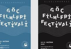 Uluslararası Göç Filmleri Festivali, dünyanın 'birbirine' empatiyle bakmasını sağlayacak