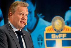 İsveçte futbol liglerinin başlamasına devlet kanadından yeşil ışık