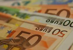 ABden Ukraynaya 500 milyon avroluk kredi onayı