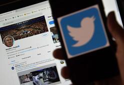 Trump sosyal medya kararnamesini imzaladı, Twitterdan ilk tepki geldi Twitter kapatılıyor mu