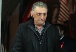 Beşiktaşta şok karar Gökhan ve Caner sadece 250 bin euroya...