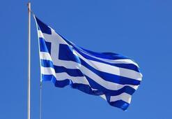 Yunanistan 15 Hazirandan itibaren belirli ülkelerden turist kabul edecek