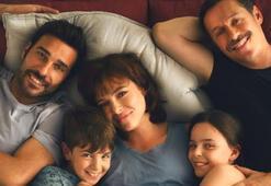 Ferzan Özpetekin yeni filmi Şans Tanrıçası8 dalda aday