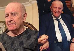 Murat Dilmener kimdir, kaç yaşındaydı Prof. Dr Murat Dilmener neden öldü