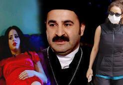 Kutsal Damacana şoku Büşra Pekinden Şafak Sezer açıklaması