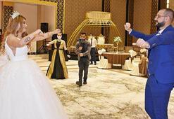 Düğün salonlarının açılacağı tarih belli oldu mu Düğün salonları hangi tarihte açılacak