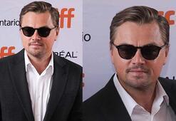 Leonardo DiCapriodan 2 milyon dolarlık bağış