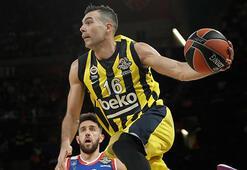 Fenerbahçe haberleri | Real Madridden Sloukasa 3 yıllık teklif