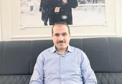 'Türkiye, gereken önlemleri aldı'