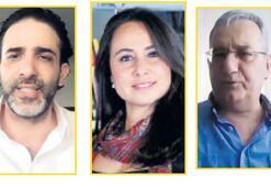 Rotary'den liderlik eğitimi