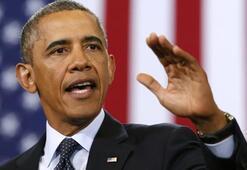 Obamadan Floydun ölümüne ilişkin geç kalmış açıklama