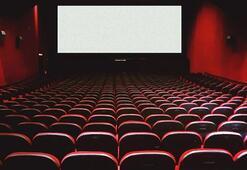 Sinemacılar 'içeriden dışarıya' bakıyor