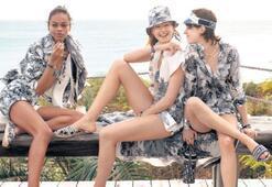 Dior Bodrum mağazasını temmuzda açacak