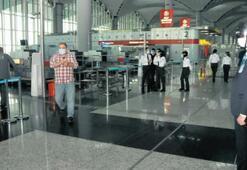 5 havalimanı ve 3 kapı sağlık turizmine açıldı