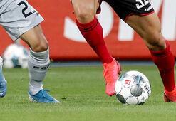 Son dakika | Serie Ada maç programı belli oldu